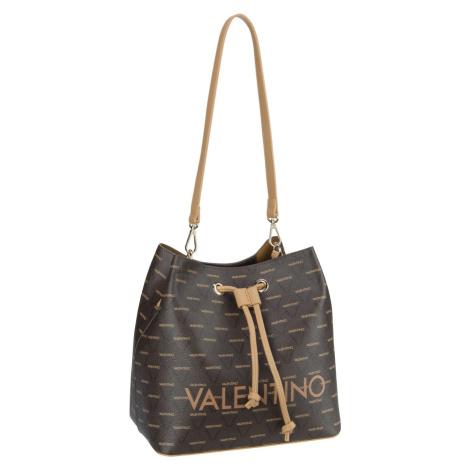 Valentino Bags Handtasche Liuto Bucket Bag G24 Cuoio/Multicolor (11.1 Liter)