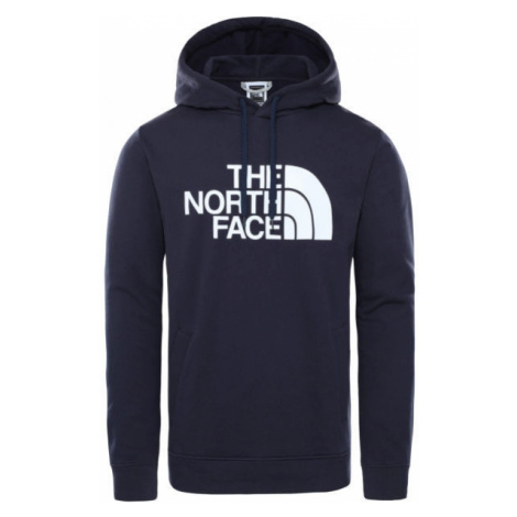 The North Face HALF DOME PULLOVER NEW TAUPE - Herren Sweatshirt