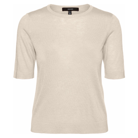Pullover Vero Moda