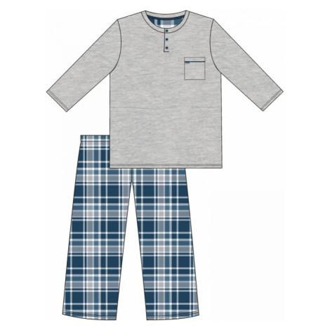 Herren Pyjamas 125/169 dave Cornette
