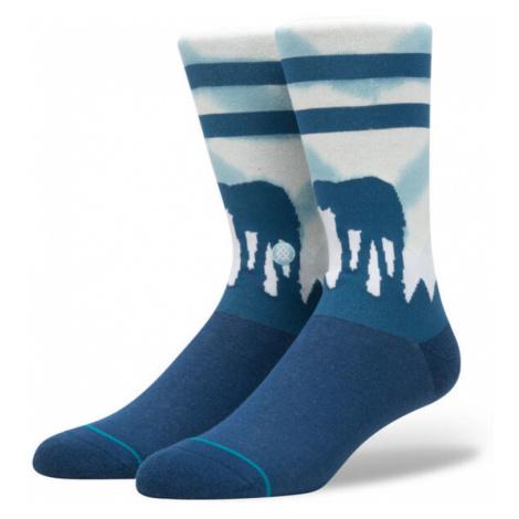 Socken Stance Hoth