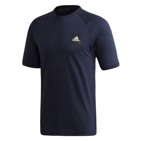 Must Have Stanford T-Shirt Adidas