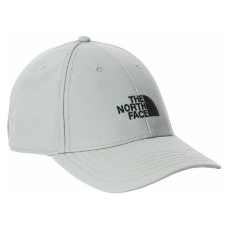 The North Face Recycled 66 Classic Hat hellgrau