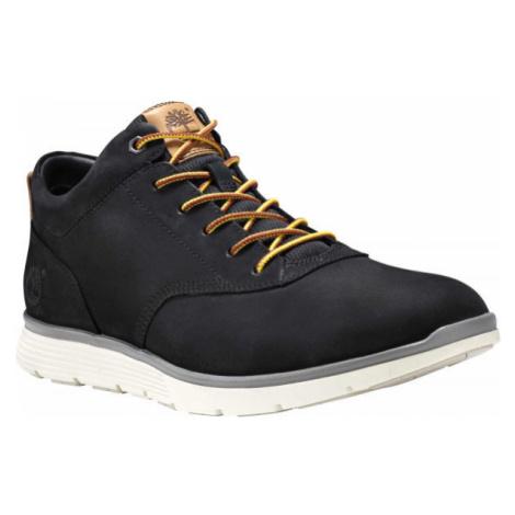 Timberland KILLINGTON HALF CAB - Herren Sneaker