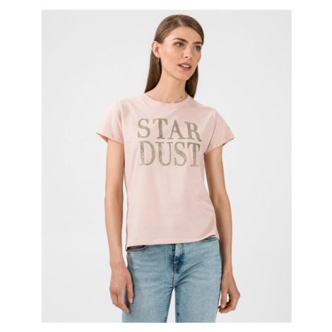 Pepe Jeans T-Shirt Rosa