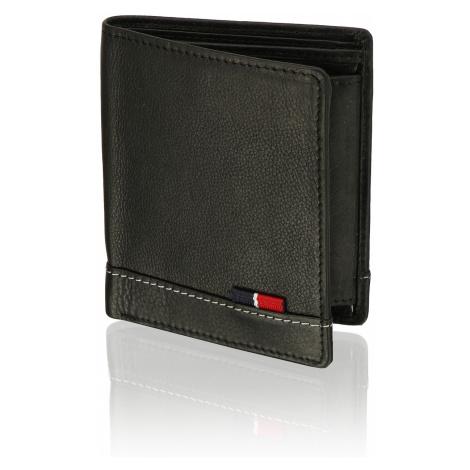 Geldbörsen, Reisepass- und Visitenkarten-Etuis für Herren Pat Calvin