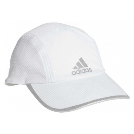 adidas AEROREADY CAP schwarz - Sport Cap