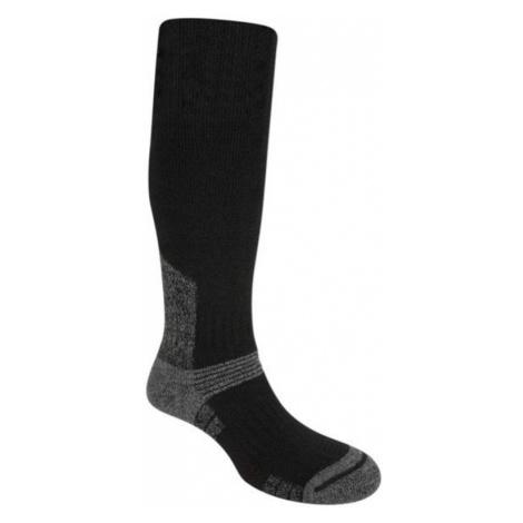 Socken Bridgedale WoolFusion Summit Knee