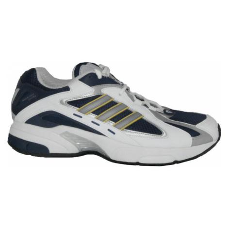 Schuhe adidas Nova Runne CT M 037346