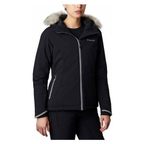 Jacken für Damen Columbia
