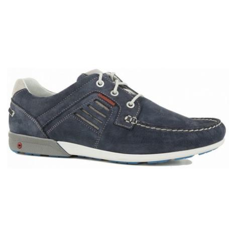 Schuhe Grisport Perry