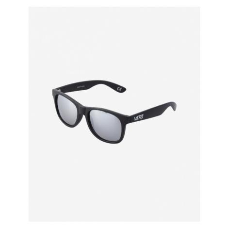 Vans Spicoli 4 Sunglasses Schwarz