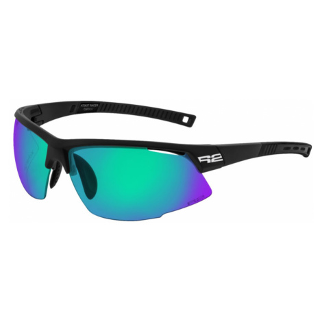 Sport- Brille R2 RACER AT063T