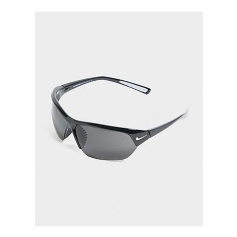 Nike Skylon Ace Sonnenbrille - Damen