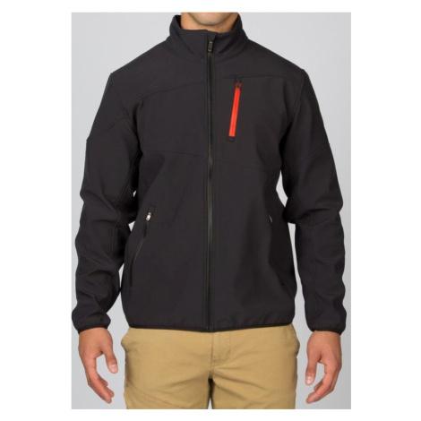 Jacke Spyder Men `s Fresh Air Soft Shell Jacket 157258-001