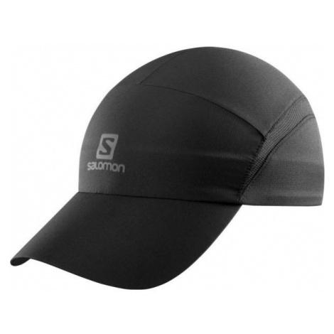 Salomon XA CAP schwarz - Cap