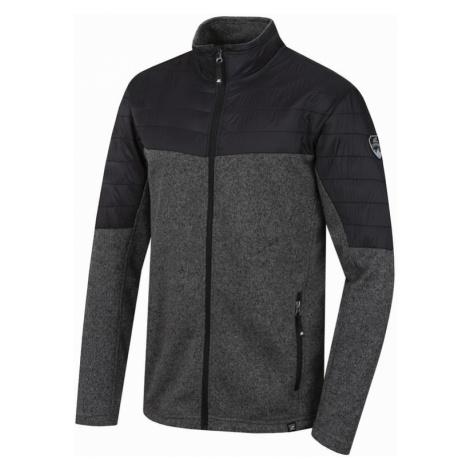 Sweatshirt HANNAH Lione Magnet mel