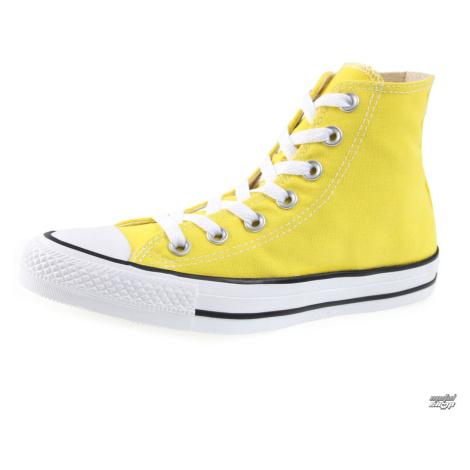 High Top Sneakers Männer Frauen - Chuck Taylor All Star - CONVERSE - C155738