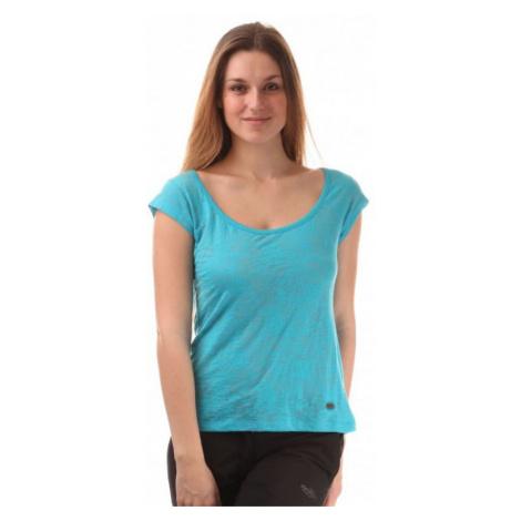 Damen Tank Top/Shirt Nordblanc NBSLT6225_LDM