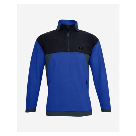 Under Armour Recover Sweatshirt Blau