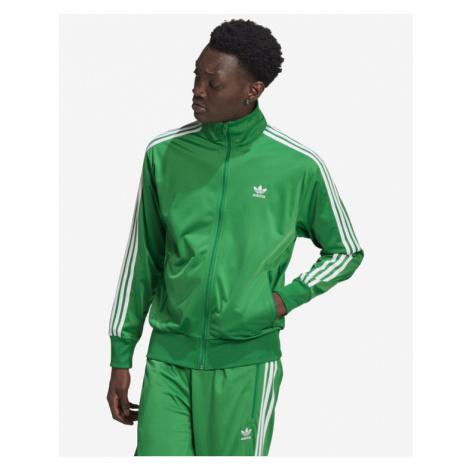 adidas Originals Adicolor Classics Firebird Jacket Grün