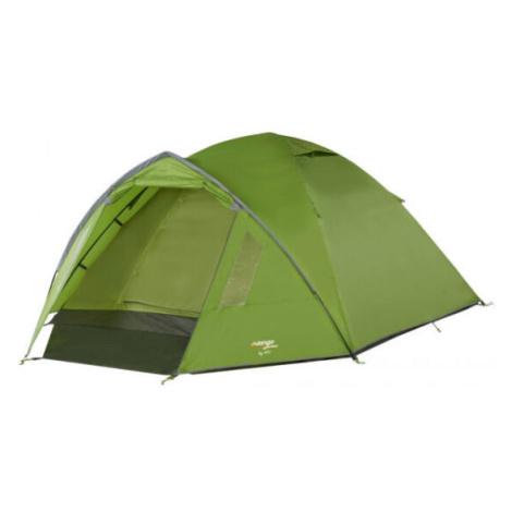 Vango TAY 400 - Campingzelt