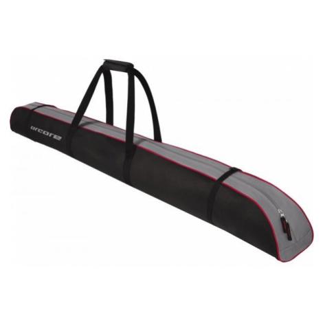 Arcore LEX-170 grau - Skitasche
