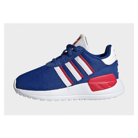 Schuhe für Jungen Adidas