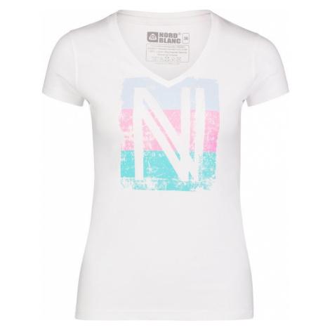 Sportshirts für Damen Nordblanc