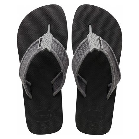 Flip Flops für Herren Havaianas