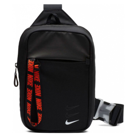 Nike ADVANCE M schwarz - Dokumententasche