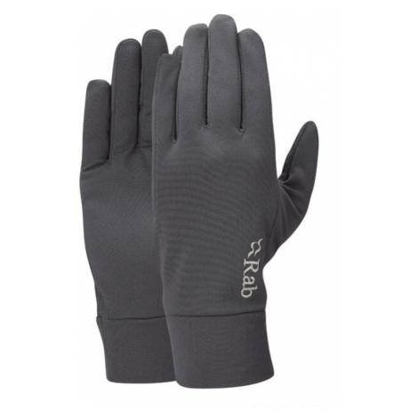 Handschuhe Asolo Flux Liner Handschuh
