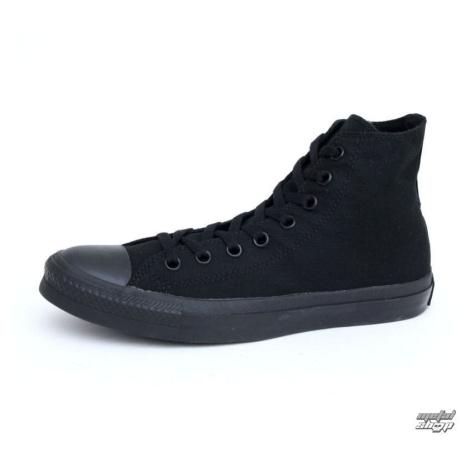 High Top Sneakers Frauen - Chuck Taylor As Core Hi Tram B - CONVERSE - M3310