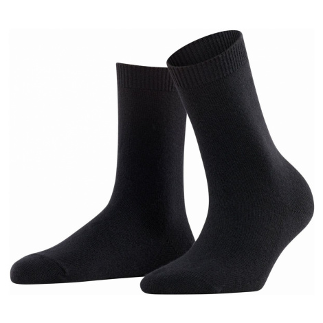 Socken für Damen Falke