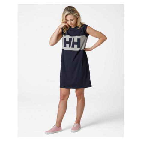Helly Hansen Active Kleid Blau