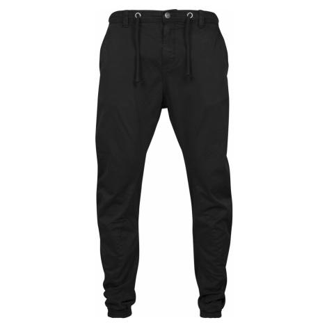 Urban Classics Herren Sweatpants Stretch Jogging Pants