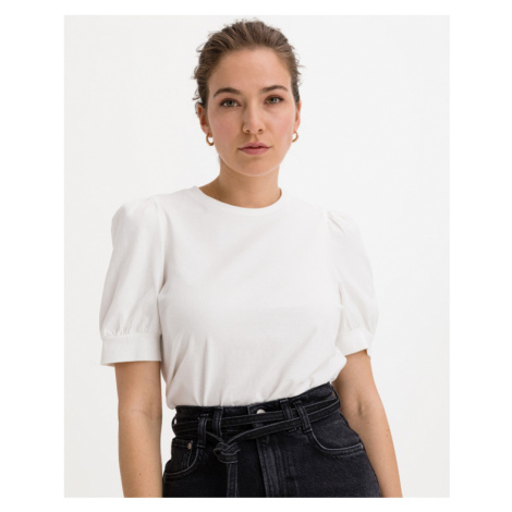 Vero Moda Kerry T-Shirt Weiß