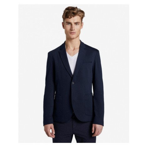 Tom Tailor Denim Blazer Blau