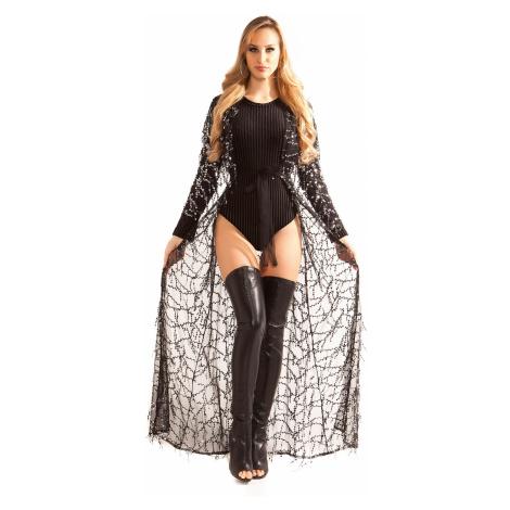 Sexy Kostüme für Damen 72474 KouCla