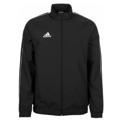 Sportjacken für Herren Adidas