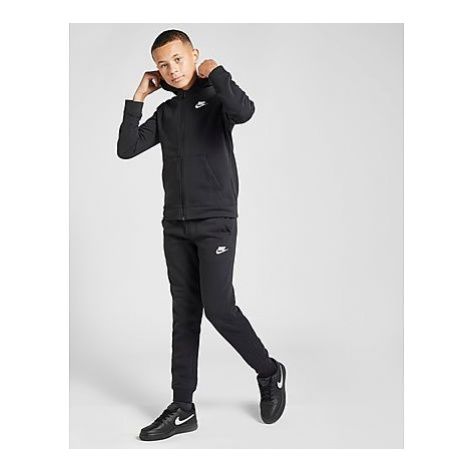 Nike Nike Sportswear Trainingsanzug für ältere Kinder (Jungen) - Black - Kinder, Black