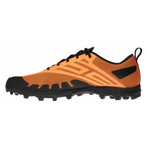 Schuhe Inov-8 X-Daleon G 235 W 000911-ORBK-P-01 orange/schwarz
