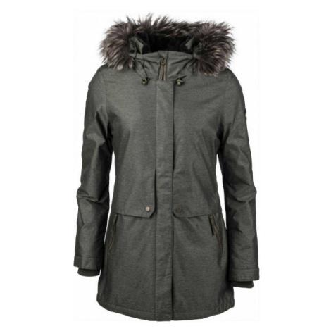 Jacken, Parkas und Trenchcoats für Damen O'Neill