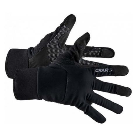 Craft ADV SPEED - Warme Handschuhe