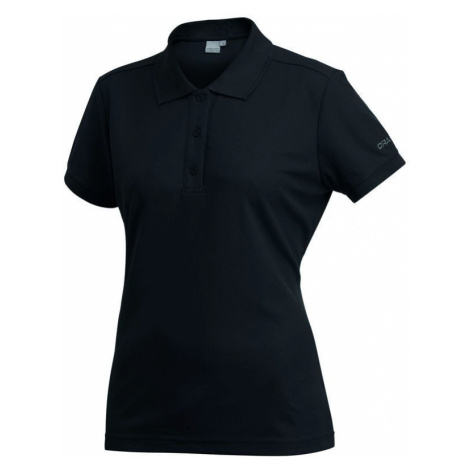 T-Shirt Craft Classic Polo Pique W 192467-1999