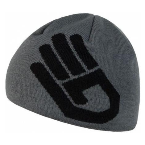 Caps Sensor Hand 16200183 grey