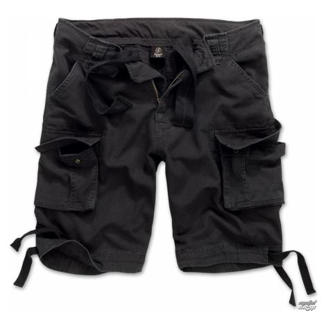 Männer Shorts BRANDIT - Urban Legend Black - 2012/2 7XL