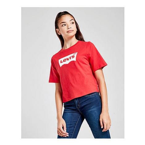 Levis Bright T-Shirt Kinder - Kinder Levi´s