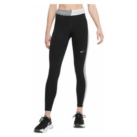 Nike PRO - Damenleggings