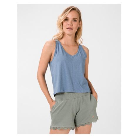 O'Neill Mia Beach Unterhemd Blau
